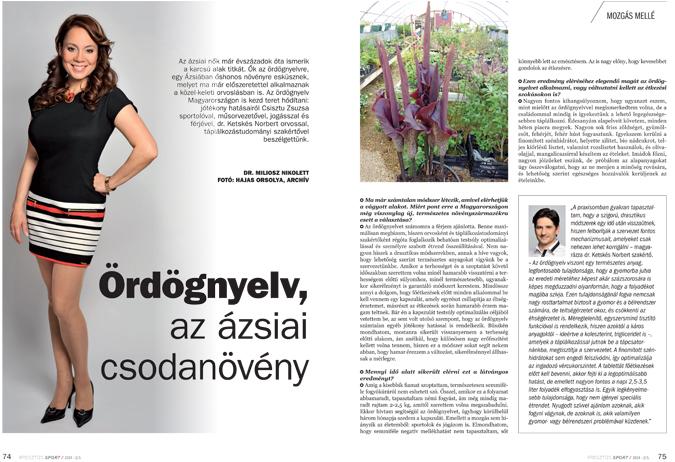 04 Csisztu Presztizs magazin